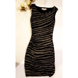 Loft Bodycon dress